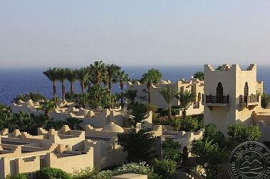 Туры в отель FOUR SEASON RESORT SHARM EL SHIEKH 5 *!